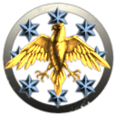 Space Expedition Mining Corps