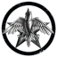 Siria Corporation