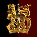 The Fallen Royalty
