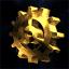 Balls Deep Mining corp