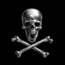 HarDly PiratEs