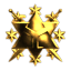 Earth Trisolaris Organization