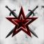SovietSweetBoys Corporation