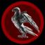 Ravenwing Black Knight Industry