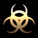 Biohazard Corp