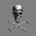 Black Skull gang