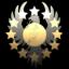 Hellfire Legion Shipyards Proprietary Limited