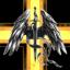 Dynasty of Oberon