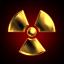 KORMIT Corporation