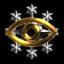 Eye Of The Prophet