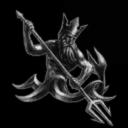 Viking Hell