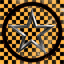 KTM Mega Star
