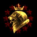 Kings Legion Mining Industrial Co