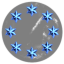 EMPERES Corporation