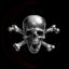Los Piratas Borrachos