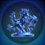 71st Blue Lions