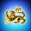 Golden Dragon Mining Company