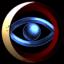 0.0 Skynet T-III Exploration Guild
