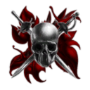 Killjoy. LLC
