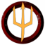 Iron Baron Corporation