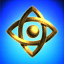 TAU Corporation