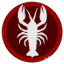 Brazen Crustaceans
