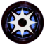 Unknown Stargate