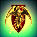 Vigilant Tyrannos Legion