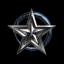 EDENCOM Defense Initiative