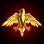 Souljaz Corp