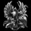 Trori Darks Corporation