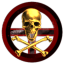 Skulls Of Valor