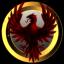 Rising Phoenix Enterprises LLC