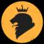 King's Crown Cloning