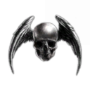 Rogue Angels Industryal