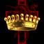 Royal King Bloodline