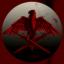 Crimson Eagle Syndicate