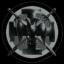 Military Republic of Rhynia
