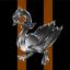 Angry Goose Inc.