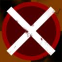 Stargate NONNI