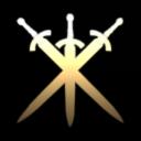 Order of three swords