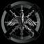 Caldari Galactic Enterprises LLC