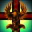 Shitehawk Consortium