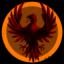 Phoenix Light United
