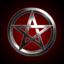 Ghost Alpha Corporation