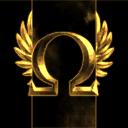 QuaBlazar Corporation