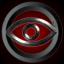 The Eye of the Apocalypse