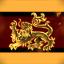 Castile y Leon Enterprises