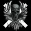 Warfare Development Group