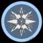 FrostShock Warfare